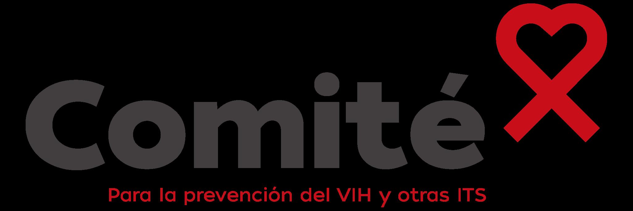 Comité Ciudadano AntiSida del Campo de Gibraltar