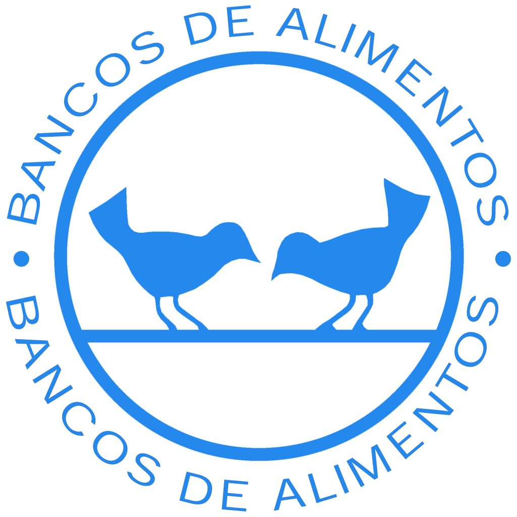Bancos de Alimentos